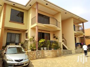 Najjera 2 Bedroom House For Rent | Houses & Apartments For Rent for sale in Central Region, Kampala