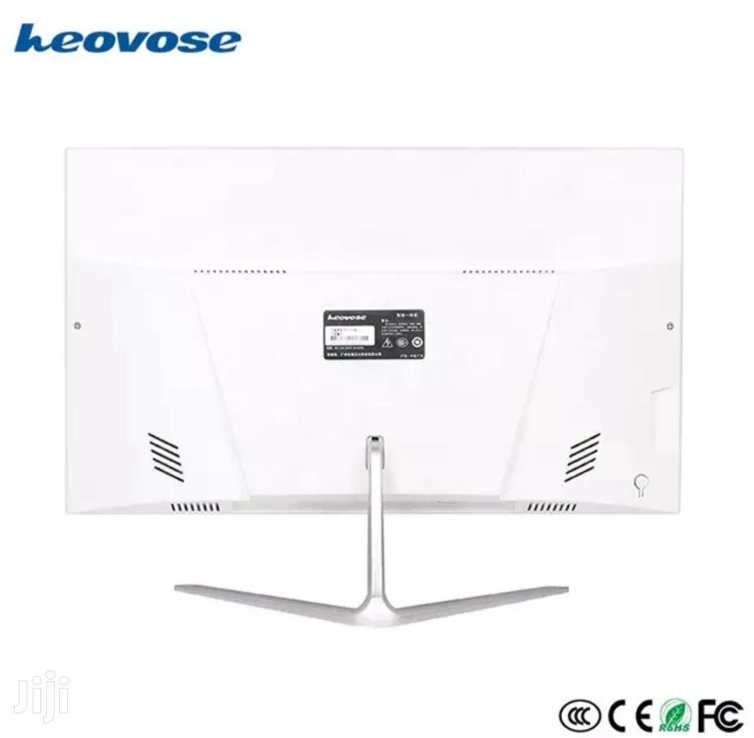 Heovose All In One PC Monitors | Computer Monitors for sale in Kampala, Central Region, Uganda