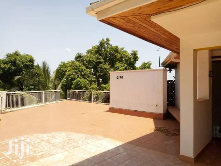 Seven Bedroom House In Kololo For Rent | Houses & Apartments For Rent for sale in Kampala, Central Region, Uganda