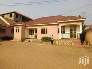 New 2 Bedroom House In Kira For Rent | Houses & Apartments For Rent for sale in Central Region, Kampala