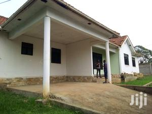 4 Bedroom House In Kira For Rent | Houses & Apartments For Rent for sale in Central Region, Kampala