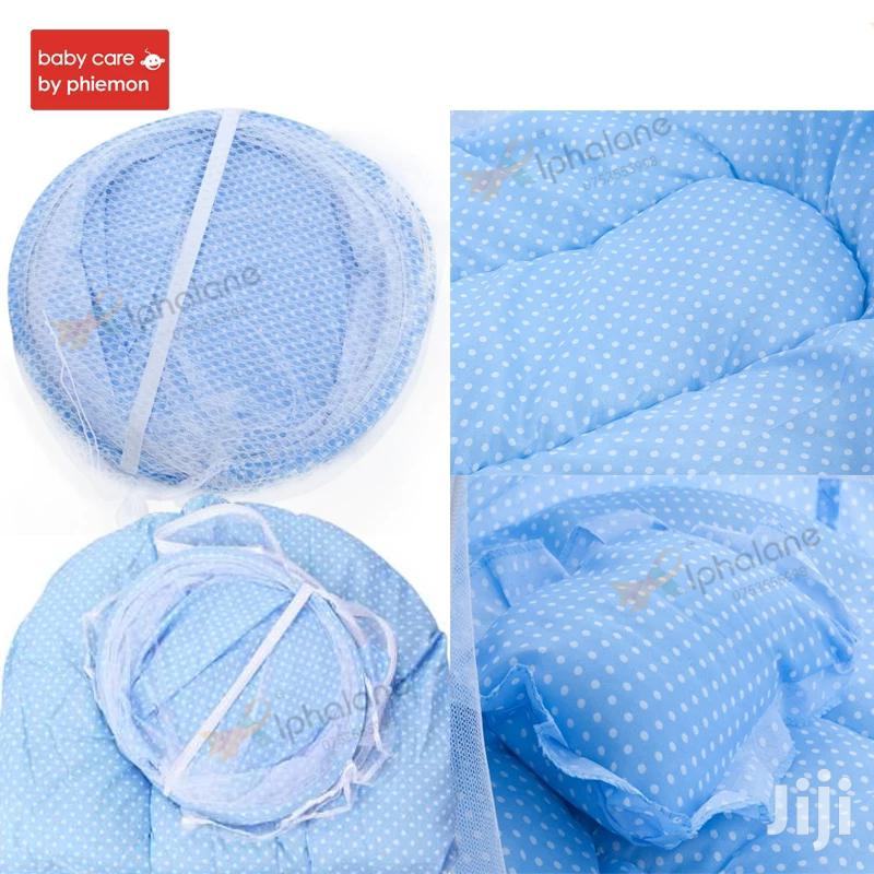 Baby Mosquito Net   Children's Gear & Safety for sale in Kampala, Central Region, Uganda