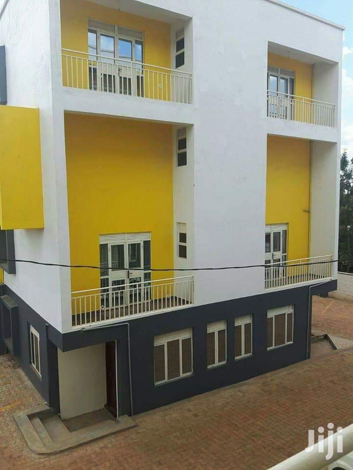 Najjera_1 Singe Bedroom Unit for Rent. Rent Price: | Houses & Apartments For Rent for sale in Kampala, Central Region, Uganda
