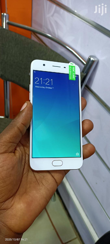 Oppo A57 32 GB Gold | Mobile Phones for sale in Kampala, Central Region, Uganda