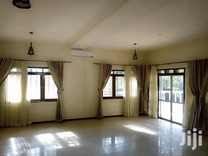 Kololo. 5 Bedroom House For Rent | Houses & Apartments For Rent for sale in Kampala, Central Region, Uganda