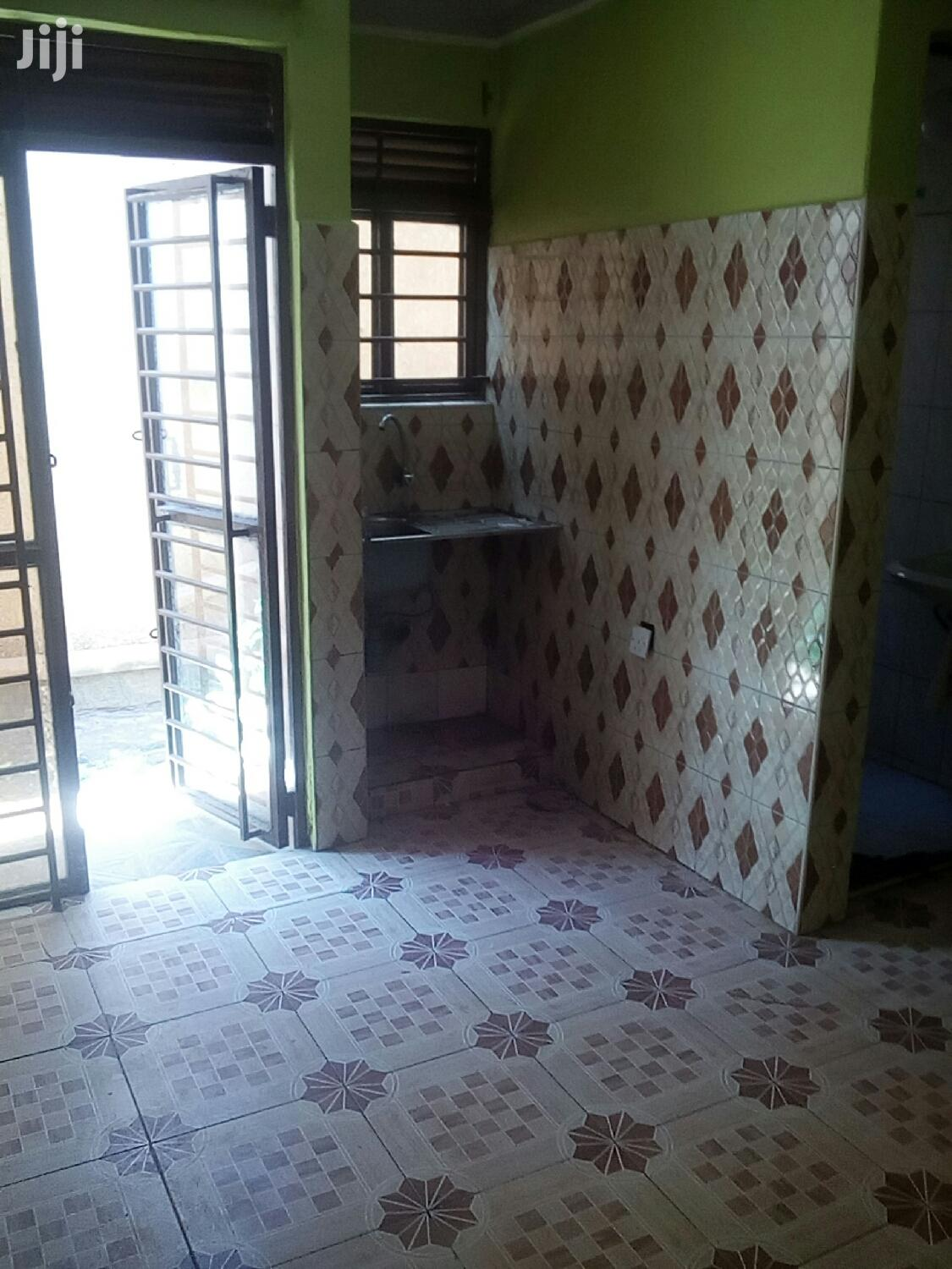 Kisasi Single Room House for Rent | Houses & Apartments For Rent for sale in Kampala, Central Region, Uganda