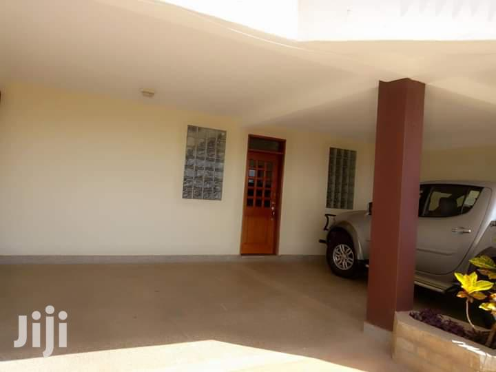 Four Bedroom House In Naguru For Rent | Houses & Apartments For Rent for sale in Kampala, Central Region, Uganda