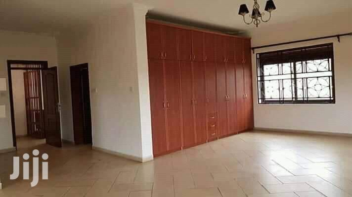 Four Bedroom House In Bugolobi For Rent | Houses & Apartments For Rent for sale in Kampala, Central Region, Uganda