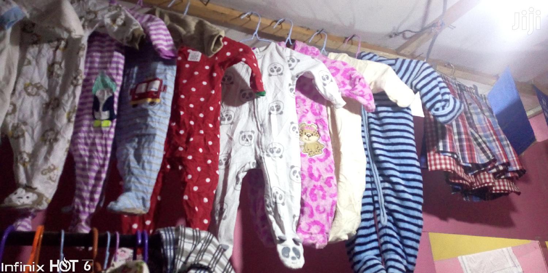 Kids Overalls | Children's Clothing for sale in Kampala, Central Region, Uganda