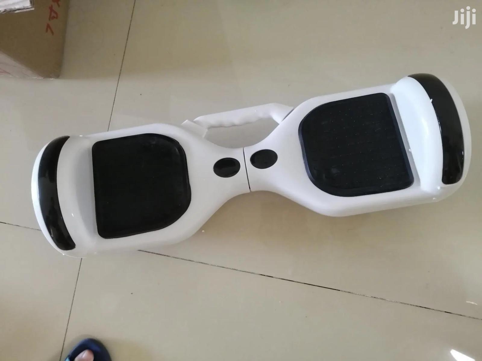 Scooter Hover Board | Sports Equipment for sale in Kampala, Central Region, Uganda