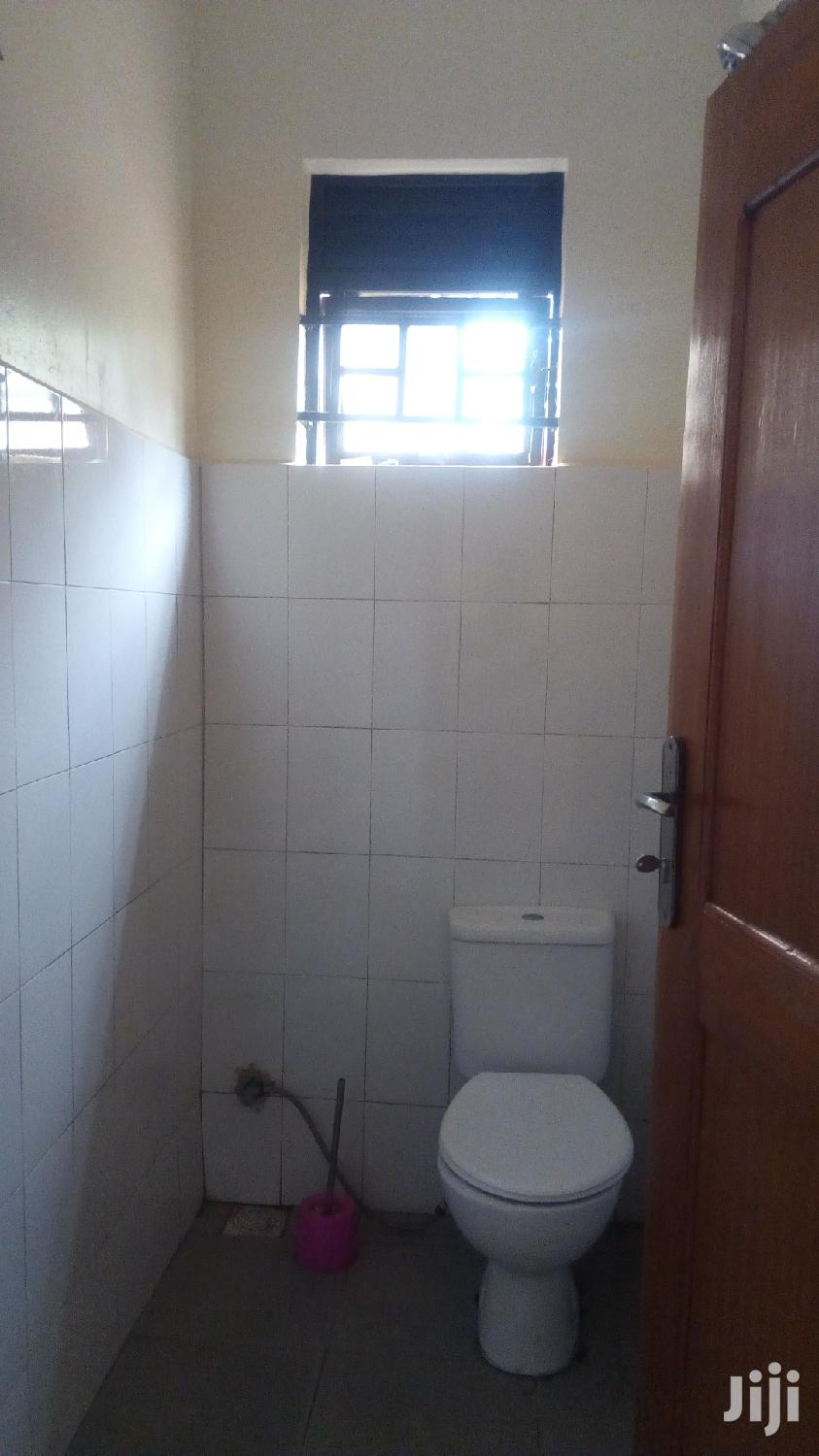 Kitetika Single Room Self Contained for Rent | Houses & Apartments For Rent for sale in Kampala, Central Region, Uganda