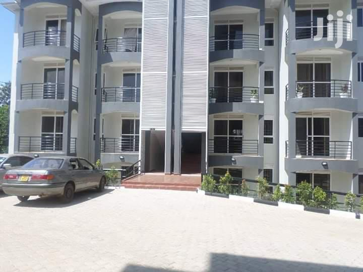 Bunga 2 Bedroom & 1 Bedroom. Bunga, Newly Built With Large Bedrooms