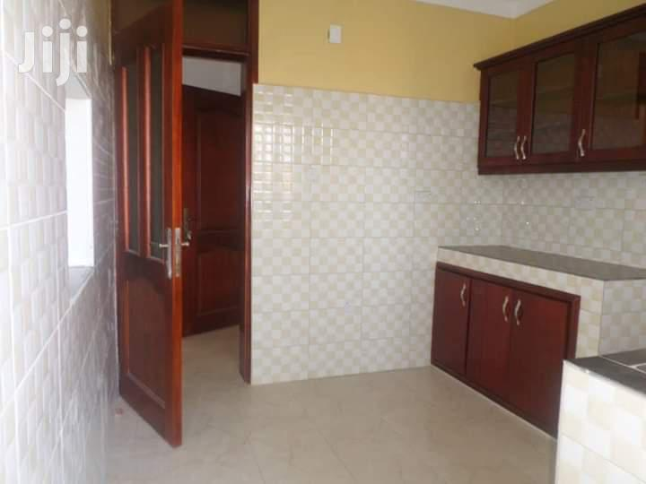 Bunga 2 Bedroom & 1 Bedroom. Bunga, Newly Built With Large Bedrooms | Houses & Apartments For Rent for sale in Kampala, Central Region, Uganda
