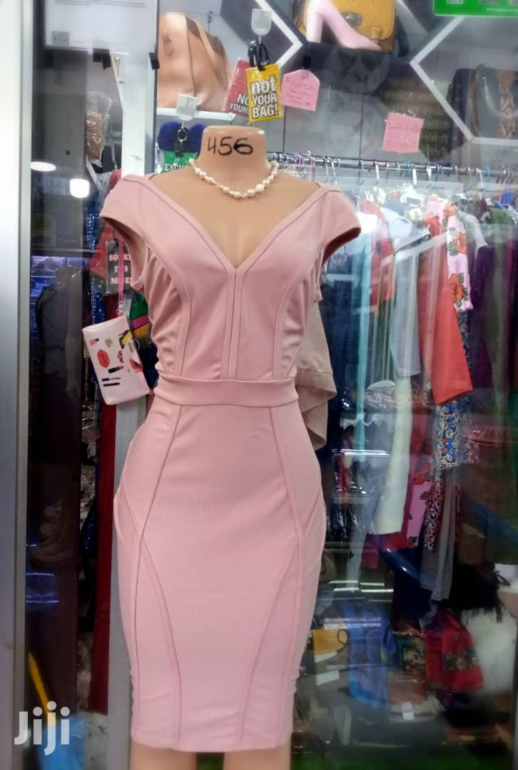 Nice Dresses | Clothing for sale in Kampala, Central Region, Uganda