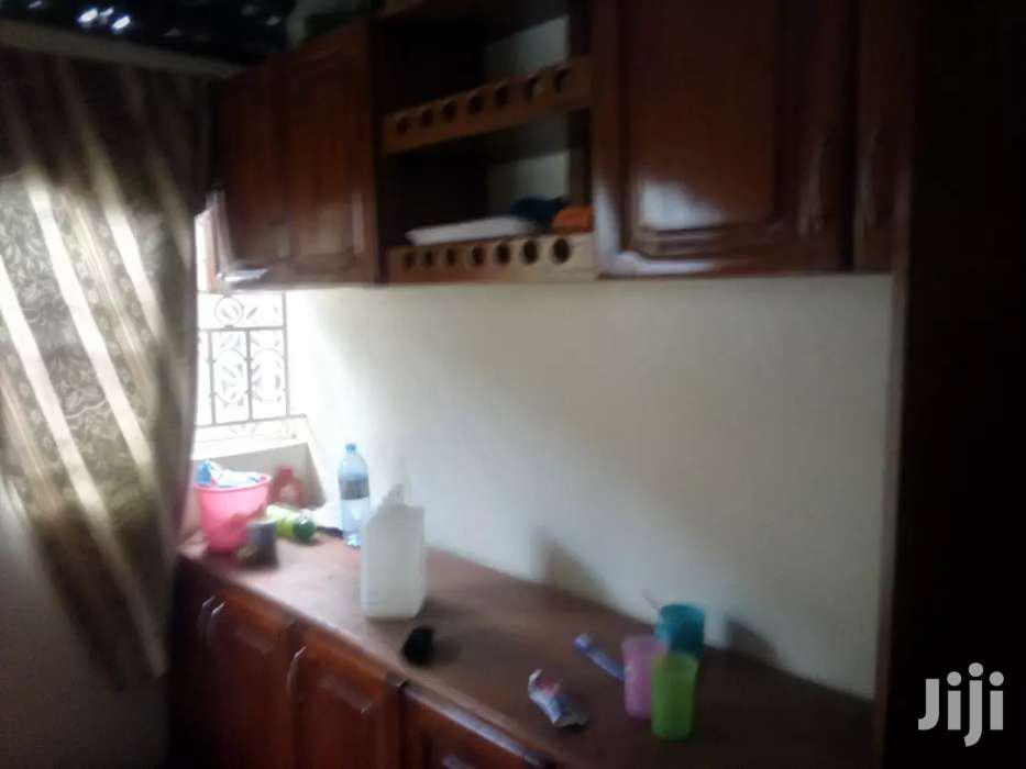 Fully Furnished Apartments For Rent In Makindye  | Houses & Apartments For Rent for sale in Kampala, Central Region, Uganda