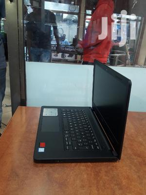 Laptop Dell Inspiron 3467 8GB Intel Core I5 HDD 1T   Laptops & Computers for sale in Central Region, Kampala