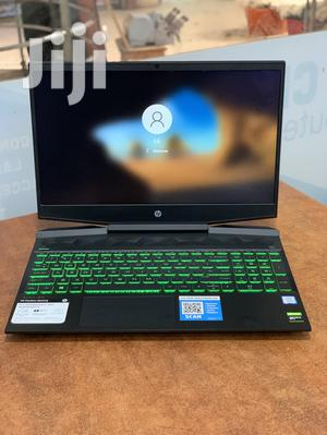 New Laptop HP Pavilion 15 16GB Intel Core I5 SSHD (Hybrid) 1T   Laptops & Computers for sale in Central Region, Kampala