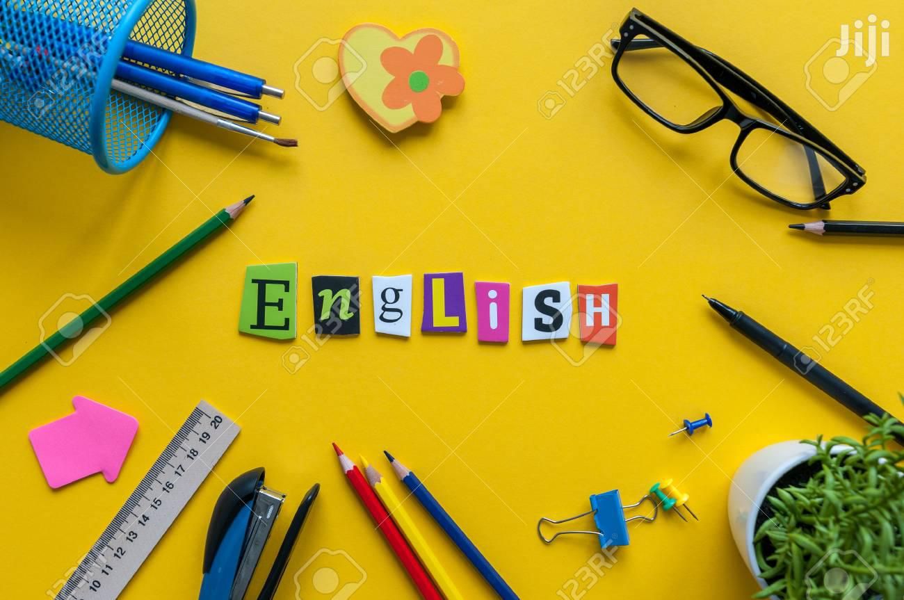 English Trainer | Classes & Courses for sale in Kampala, Central Region, Uganda