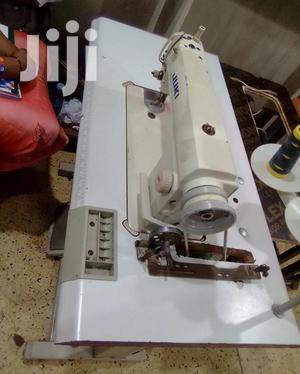 Juki Industrial Sewing Machine   Manufacturing Equipment for sale in Central Region, Kampala
