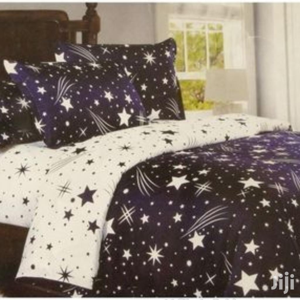 Duvet Bed Covers (5*6)