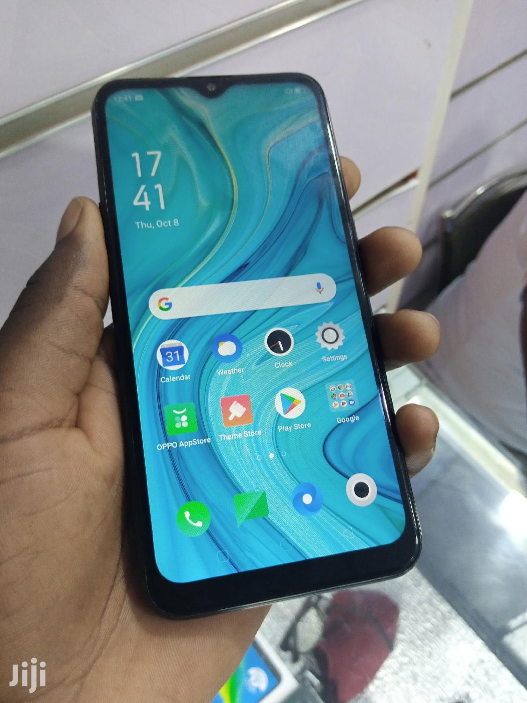 Oppo A1k 32 GB Black | Mobile Phones for sale in Kampala, Central Region, Uganda