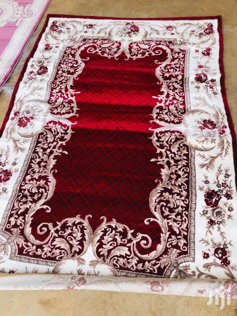 Brand Classy Carpets | Home Accessories for sale in Kampala, Central Region, Uganda