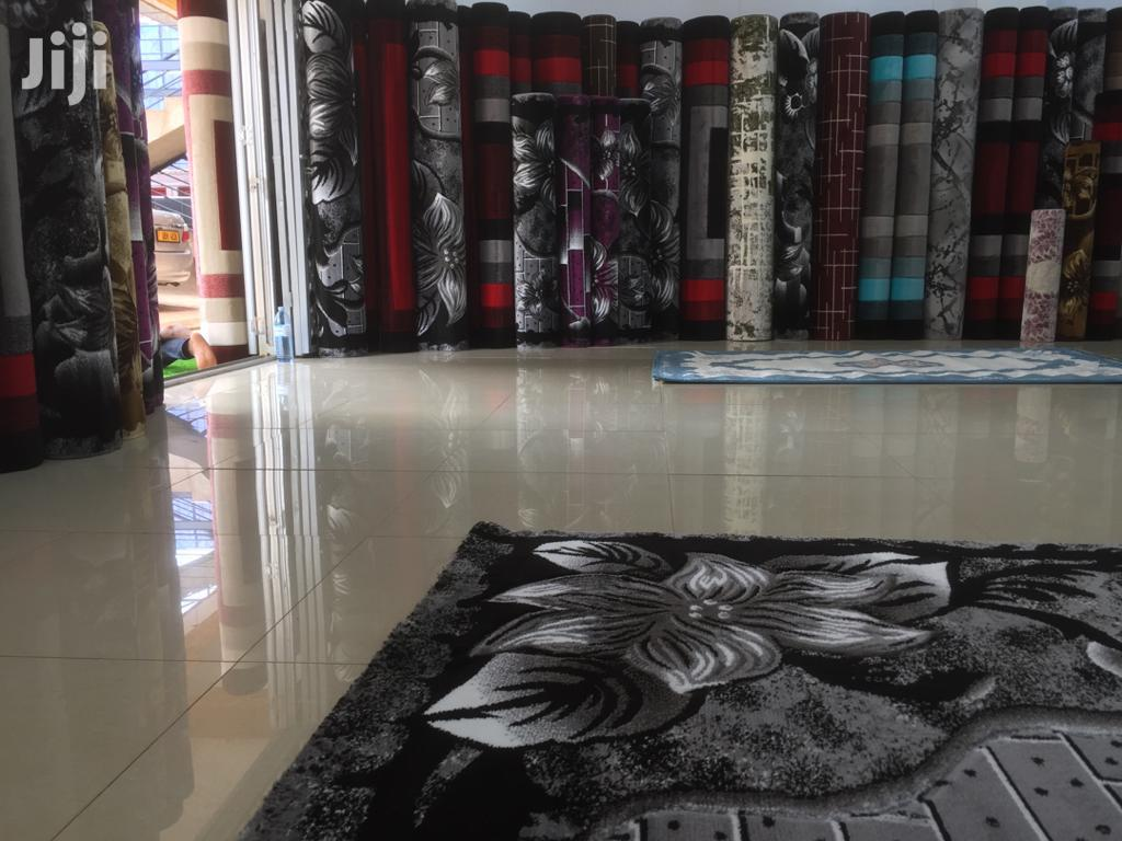 Brand New Classy Living Room Carpets | Home Accessories for sale in Kampala, Central Region, Uganda