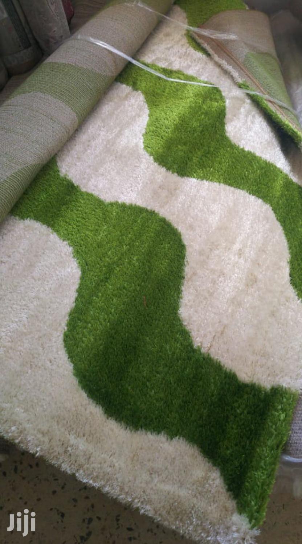 Brand New Classy Living Room Carpets