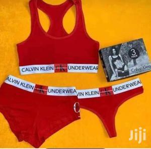 Calvin Klein Underwear 3pack   Clothing for sale in Central Region, Kampala