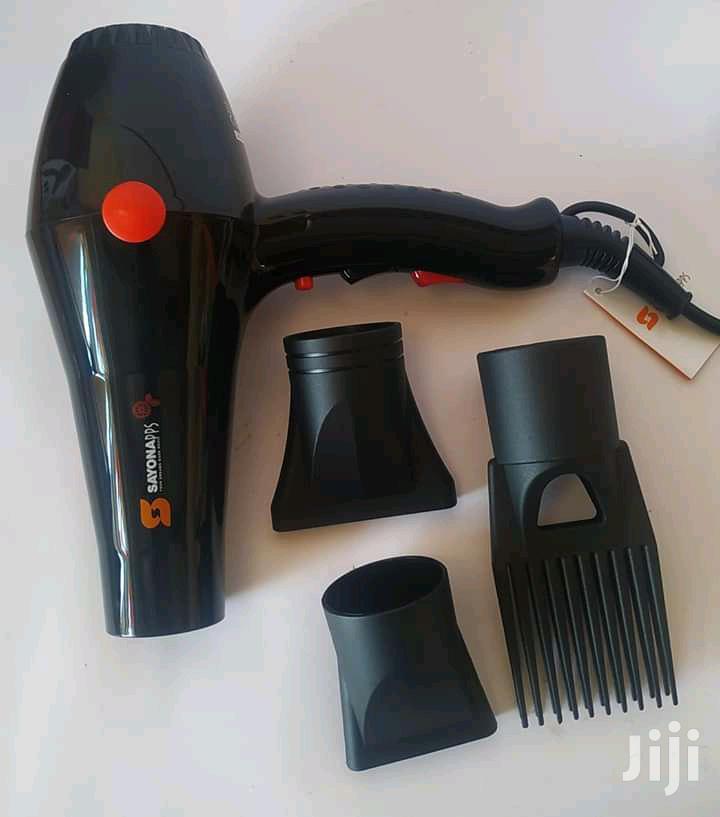 Sayona Original Hair Dryer