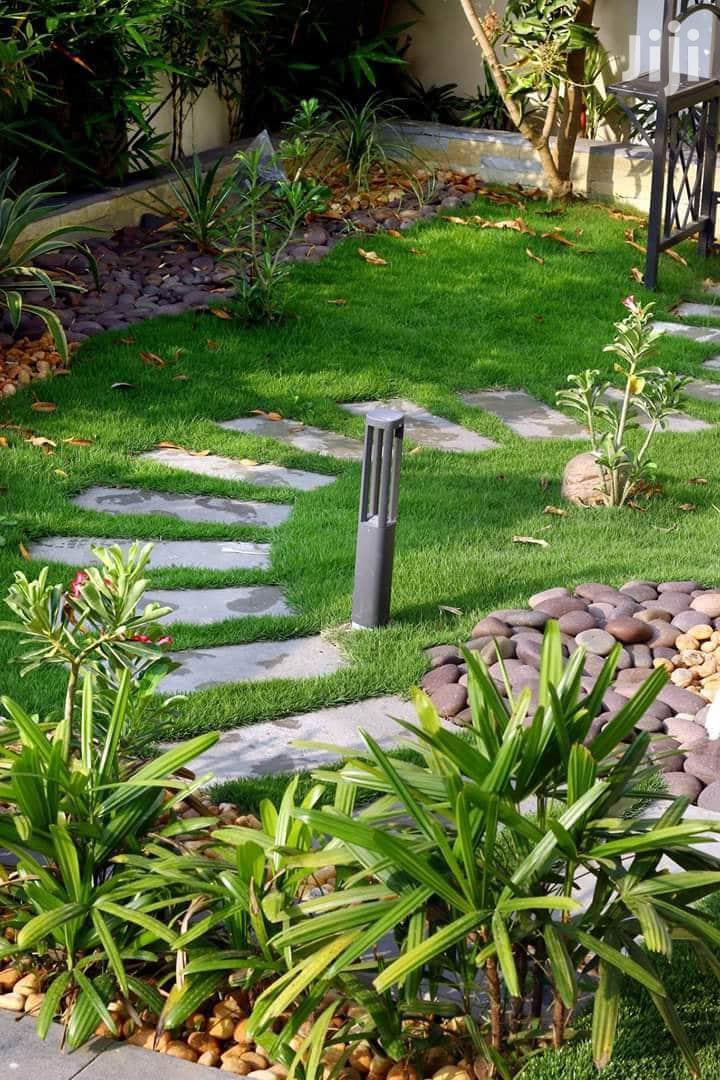 Hybreed Carpet Grass | Garden for sale in Kampala, Central Region, Uganda