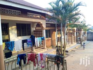 Kisasi Double House For Rent G | Houses & Apartments For Rent for sale in Central Region, Kampala