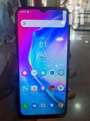 Tecno Camon 12 64 GB Black | Mobile Phones for sale in Central Region, Kampala