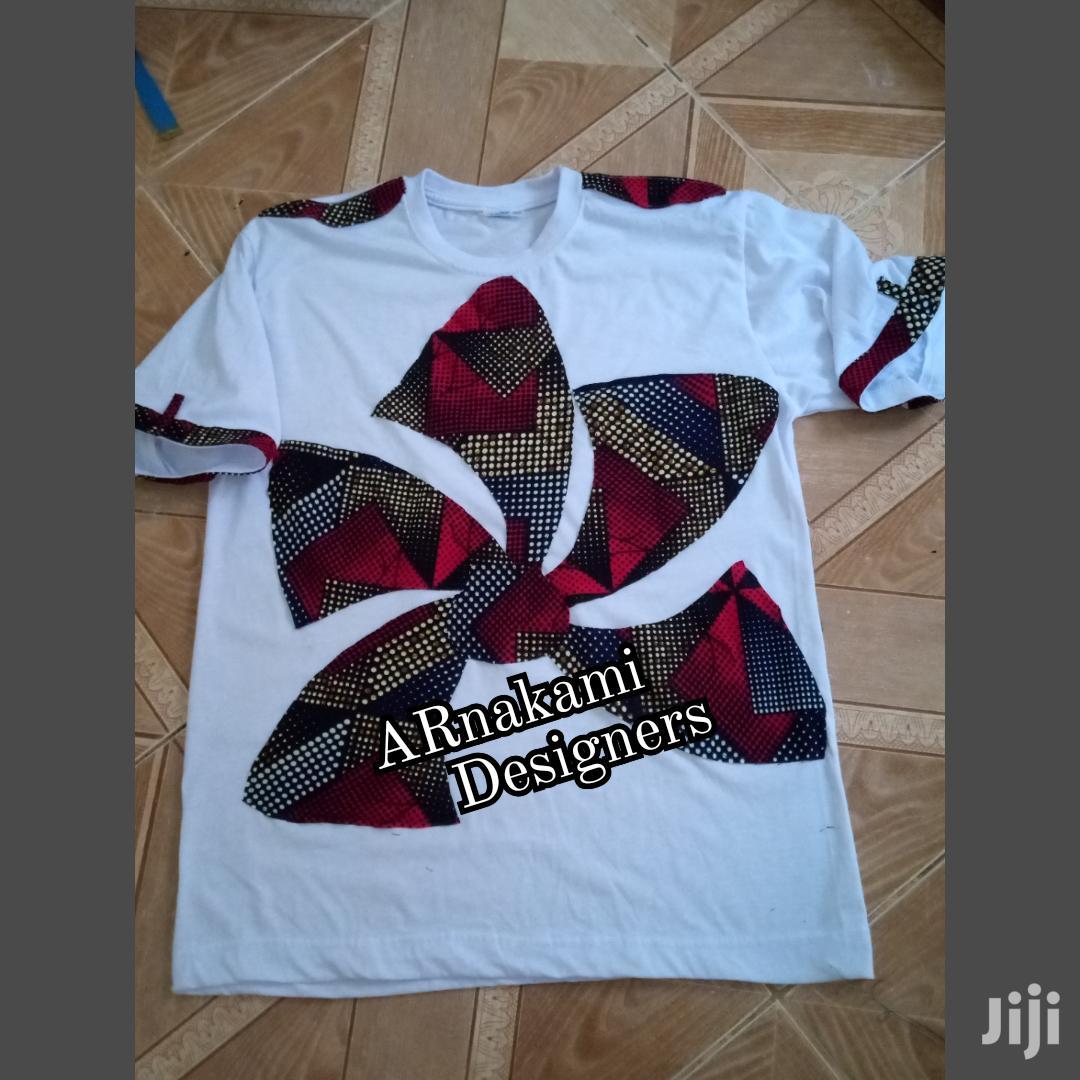 African Wear (Modern Designs) | Children's Clothing for sale in Kampala, Central Region, Uganda