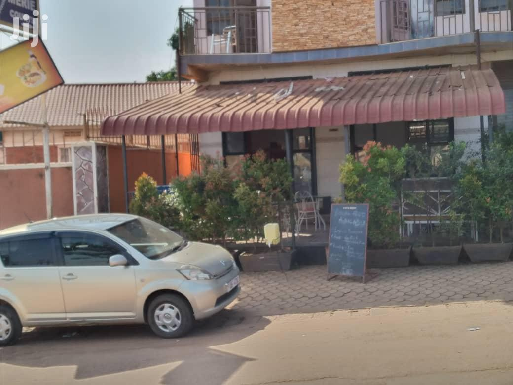 Restaurant For Sale At Goodwill In Makerere | Commercial Property For Sale for sale in Kampala, Central Region, Uganda