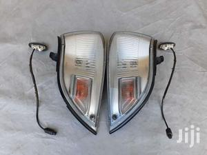 Car Parking Lights | Vehicle Parts & Accessories for sale in Central Region, Kampala