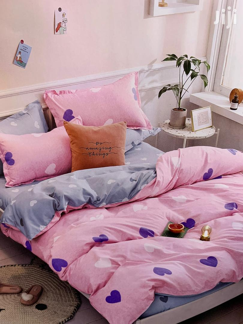 10 Pcs Duvet | Home Accessories for sale in Kampala, Central Region, Uganda