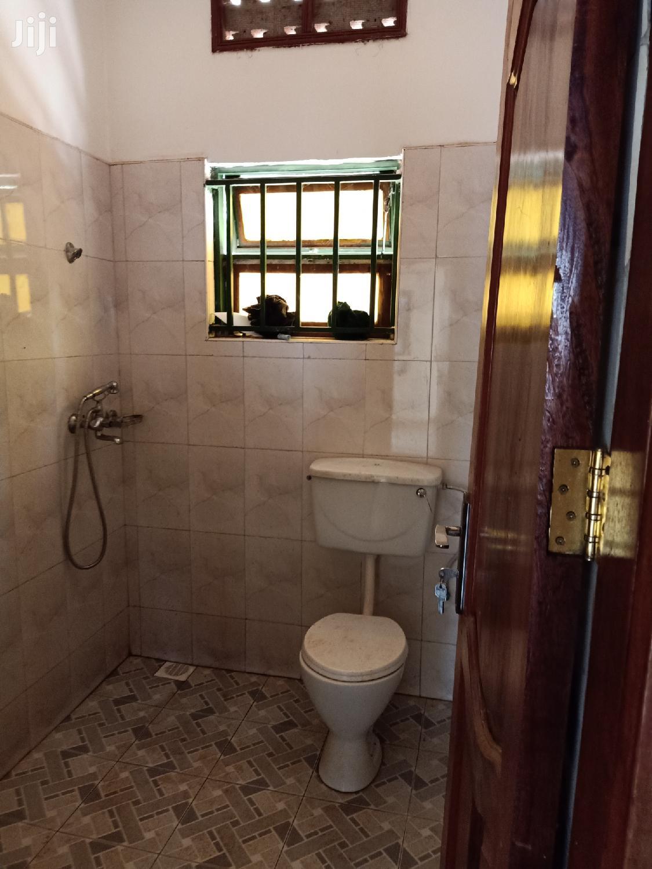 Archive: Najjera 2 Bedroom House For Rent I