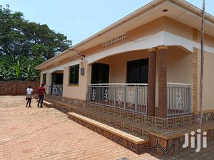 Najjera 2 Bedroom House For Rent I | Houses & Apartments For Rent for sale in Central Region, Kampala