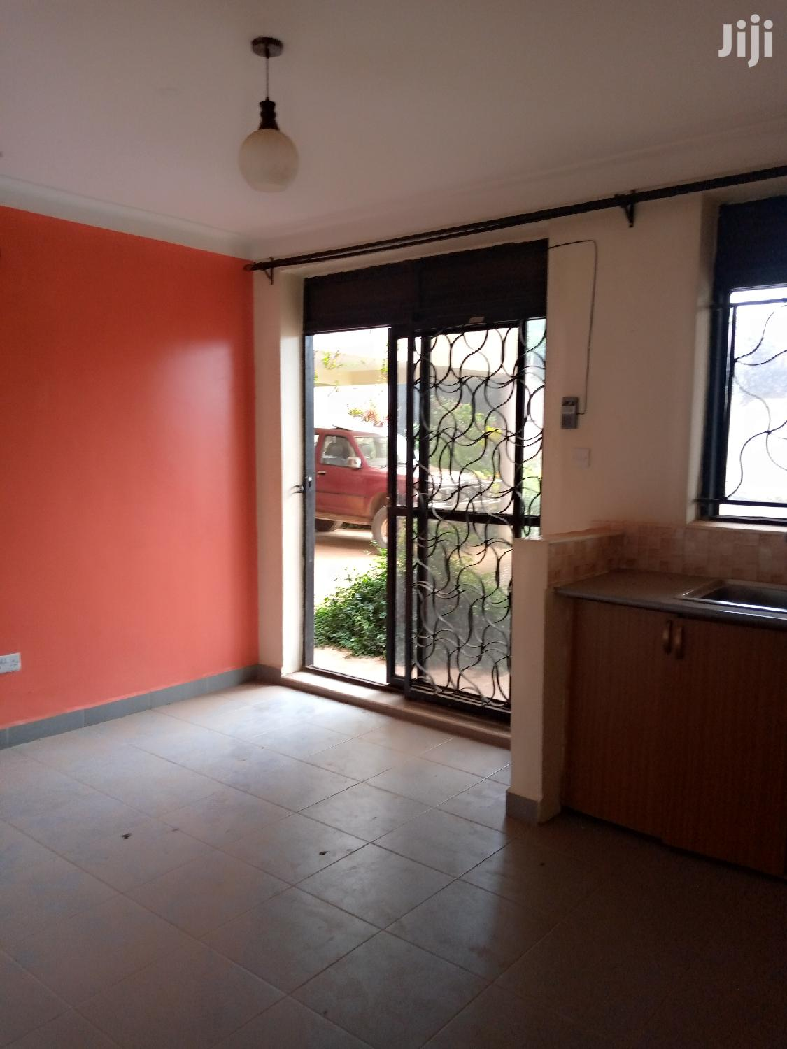 Najjera Double Room for Rent | Houses & Apartments For Rent for sale in Kampala, Central Region, Uganda