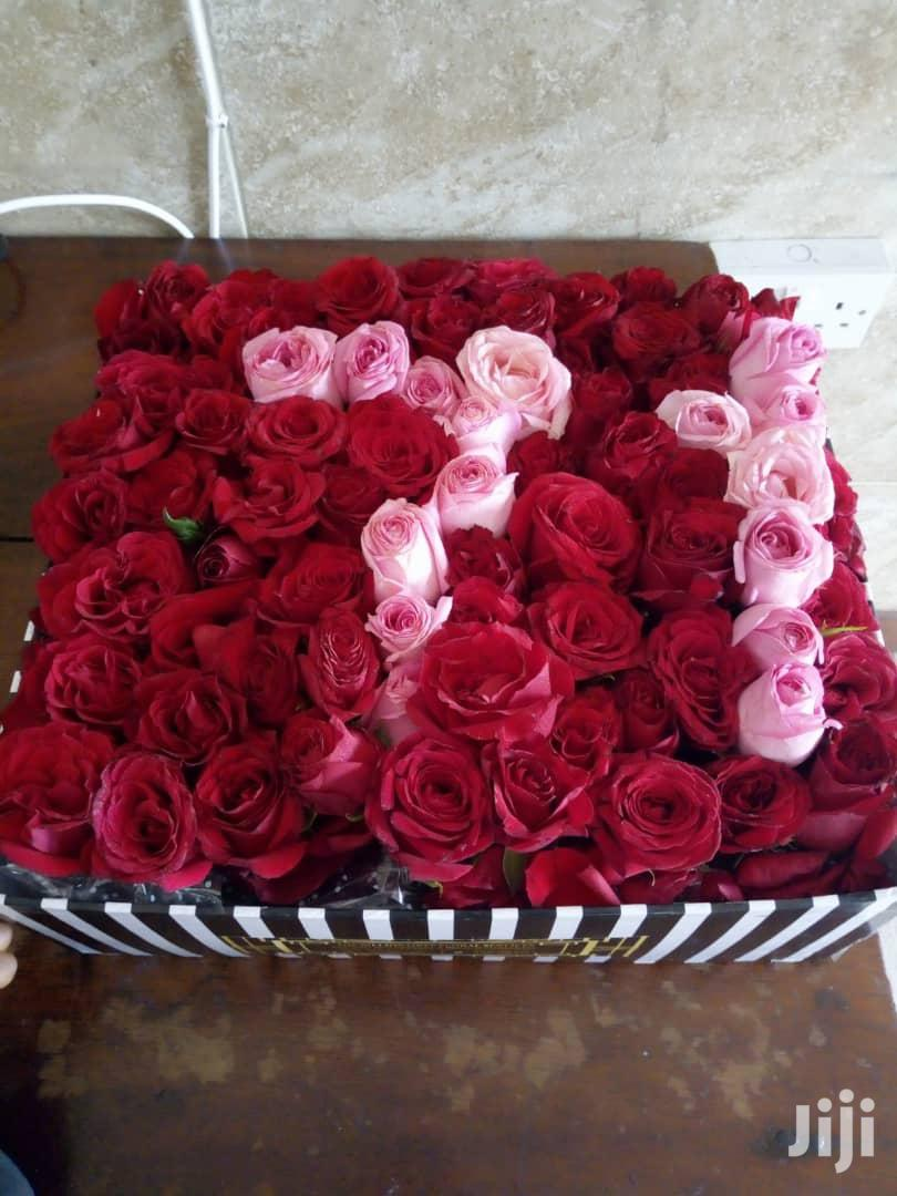 Floral Services | Other Services for sale in Kampala, Central Region, Uganda