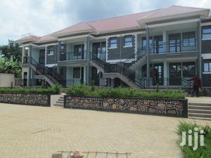 Classic Self Contained Double Room Apartment In Namanve | Houses & Apartments For Rent for sale in Central Region, Kampala