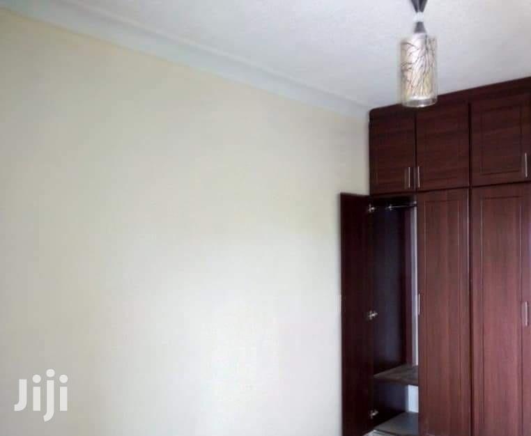 Najjera Double Apartment For Rent A   Houses & Apartments For Rent for sale in Kampala, Central Region, Uganda