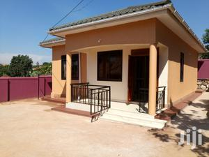 Najjera 2 Bedroom Standalone for Rent F | Houses & Apartments For Rent for sale in Central Region, Kampala