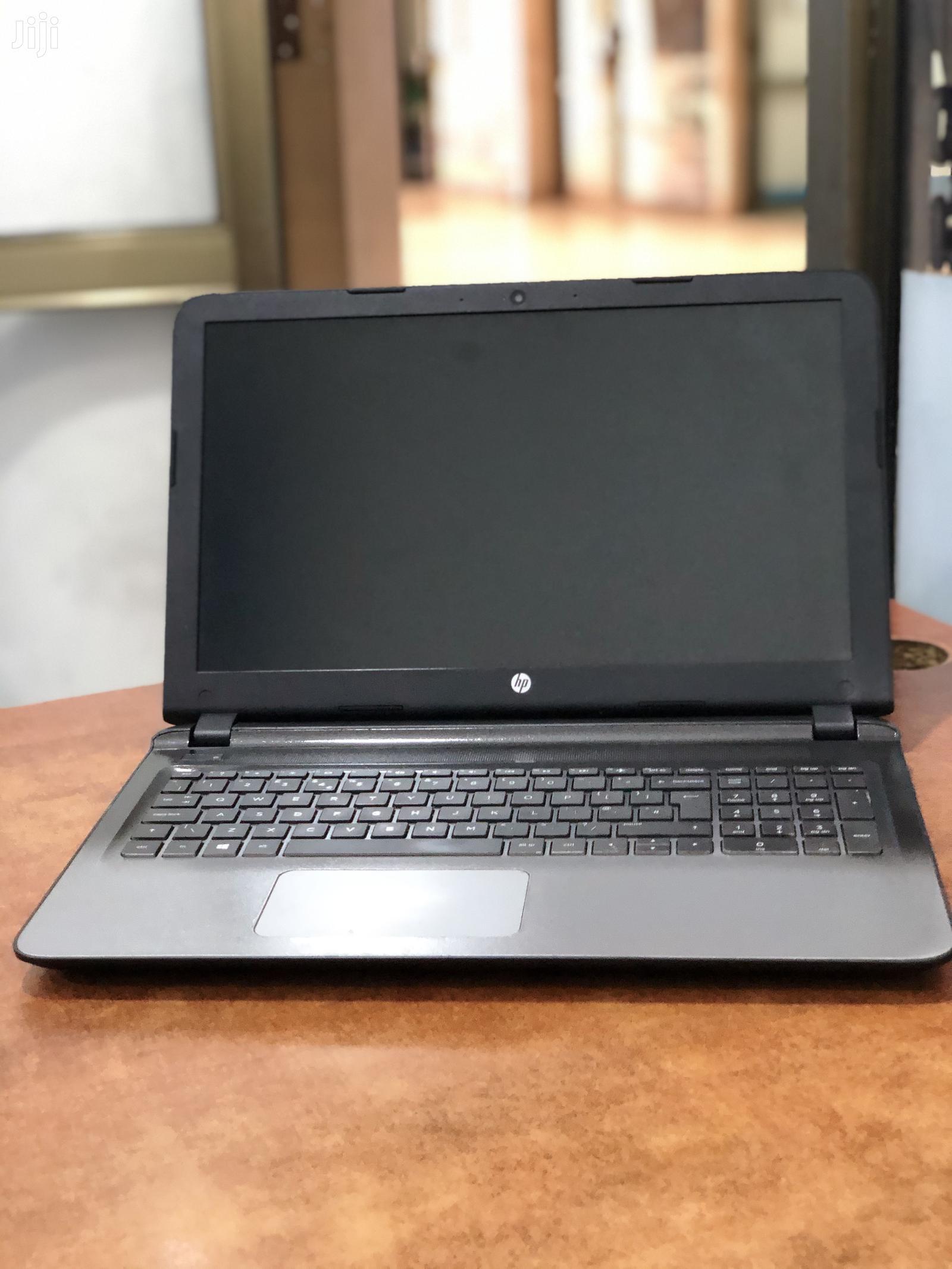 Laptop HP 8GB Intel Core i5 SSHD (Hybrid) 1T | Laptops & Computers for sale in Kampala, Central Region, Uganda