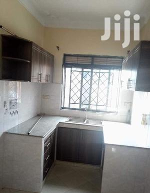 Kiira 2 Bedroom House For Rent S   Houses & Apartments For Rent for sale in Central Region, Kampala