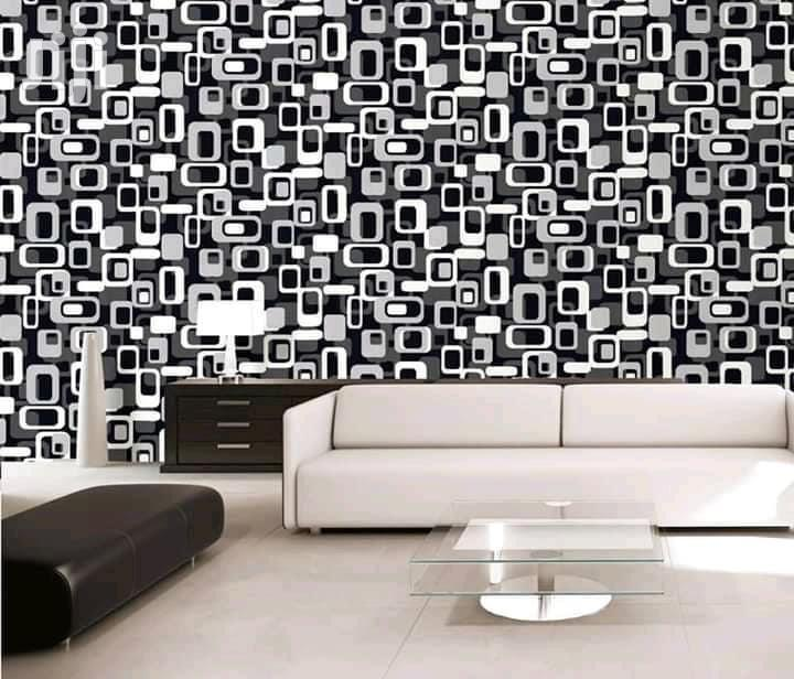 Brand New Wallpapers | Home Accessories for sale in Kampala, Central Region, Uganda