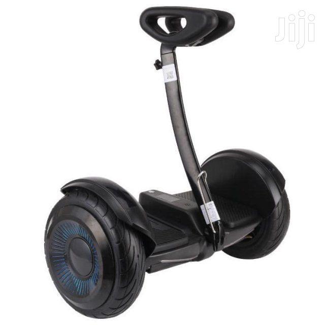 Hoverboard | Sports Equipment for sale in Kampala, Central Region, Uganda