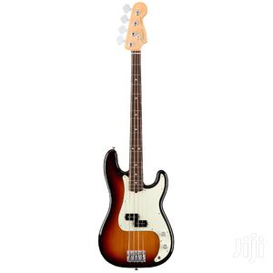 Original Bass Guitar 4strings | Musical Instruments & Gear for sale in Central Region, Kampala