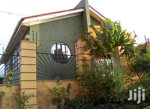 Kiira 2 Bedroom House For Rent 8   Houses & Apartments For Rent for sale in Central Region, Kampala